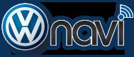 VWnavi.com